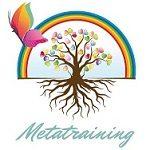 Metatraining
