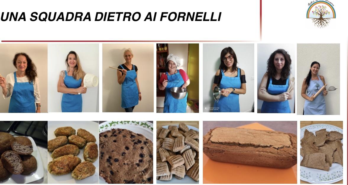 Read more about the article IL BRACCIO DESTRO DEL MEDICO