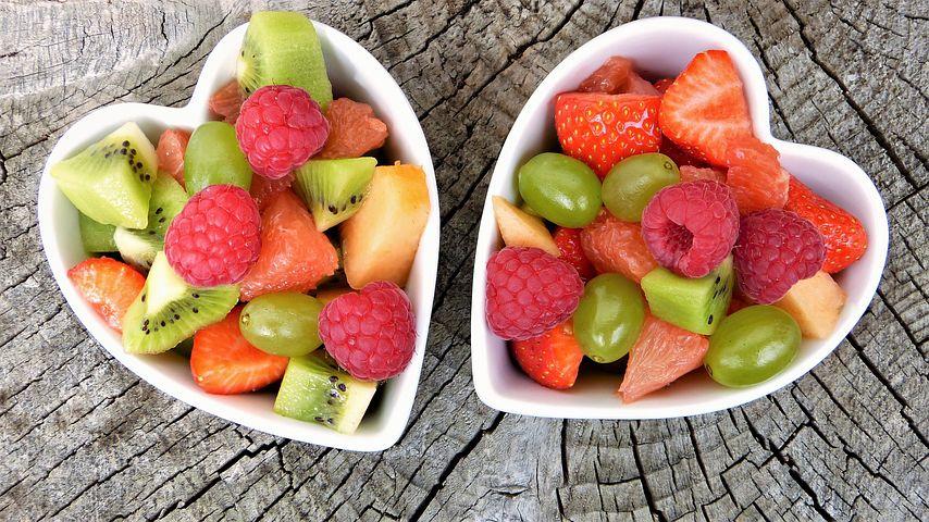 Read more about the article Dott.ssa ho fatto pranzo con una macedonia di frutta fresca e succo di mirtillo… mi sono gonfiata. Vediamo cosa può essere accaduto e per voi alcuni consigli…