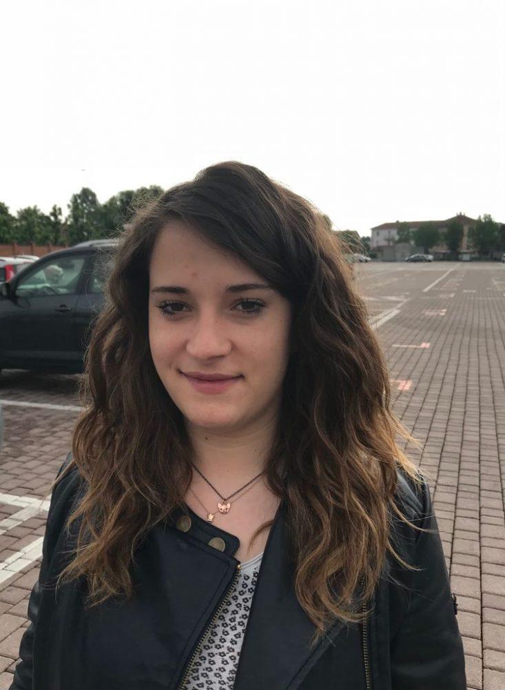 Read more about the article Ludovica Icardi, di Trofarello (Torino), cerca lavoro come contabilità o altro in base al curriculum