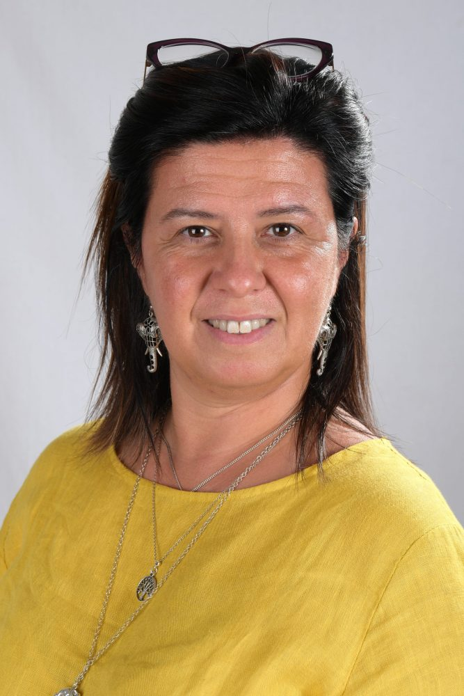 Read more about the article Claudia Gobbo, consulente del benessere dōTERRA… non solo oli essenziali